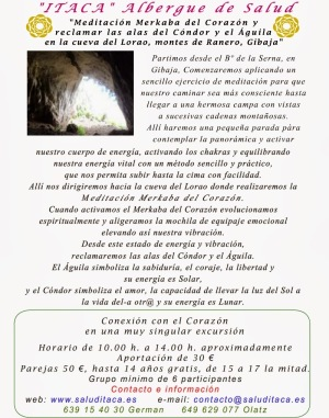 0c04d-13cuevaloraomeditacionmerkabaycondoryaguila
