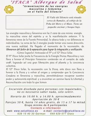 b90ec-8valledelsilencioarmonizacic393ndelasenergc38dasmasculinasyfemeninas