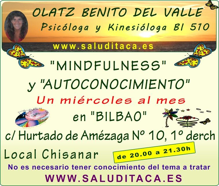 mindfulness-y-autoconocimiento