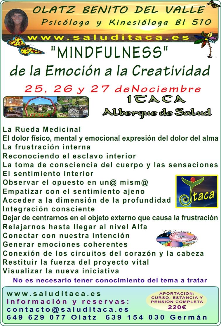 noviembre-2016-mindfulness-de-la-emocion-a-la-creatividad