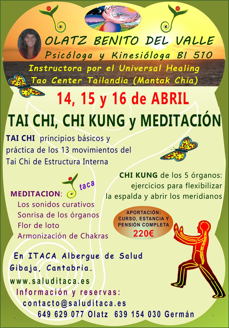 2017-cartel-tai-chi-abril
