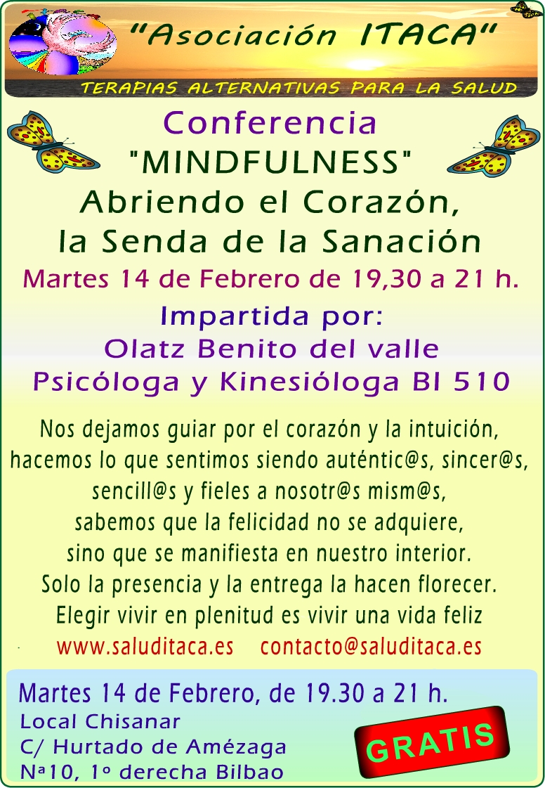 cartel-a4-conferencia-mindfulness-bilbao-2017