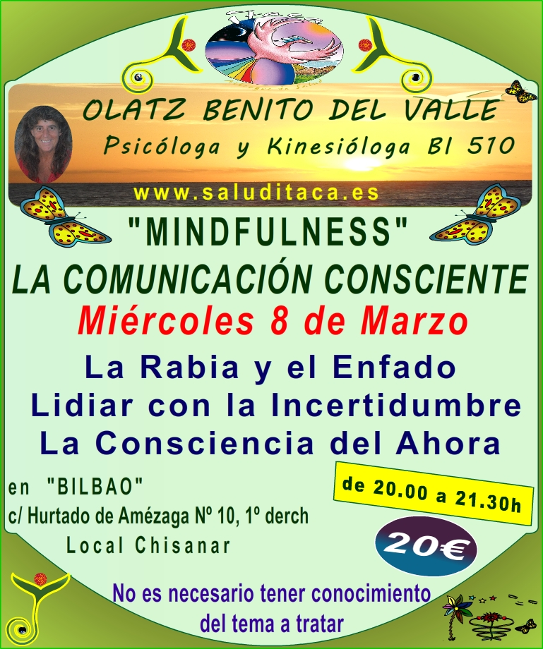 mindfulness-y-autoconocimiento-6o-taller